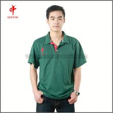 eco-friendly best selling polo t shirt