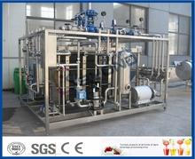 milk pasteurization machine, milk pasteurizer, pasteurizer prices
