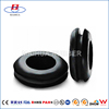 Custom Made Waterproof Molded OEM Rubber