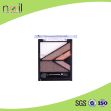 QSF469 Promotional 8 Color Instant Eye Shadow 5.8*7.2*1.1cm Eye Shadow-8 charming shades