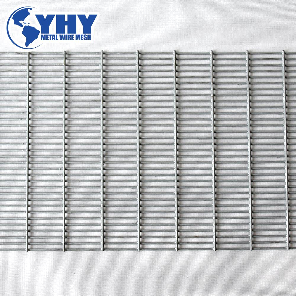 1x1 2x2 3x3 4x4 Galvanized Welded Wire Mesh (swm) - Buy 2x2 ...