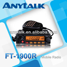 FT-1900 high quality yaesu radio