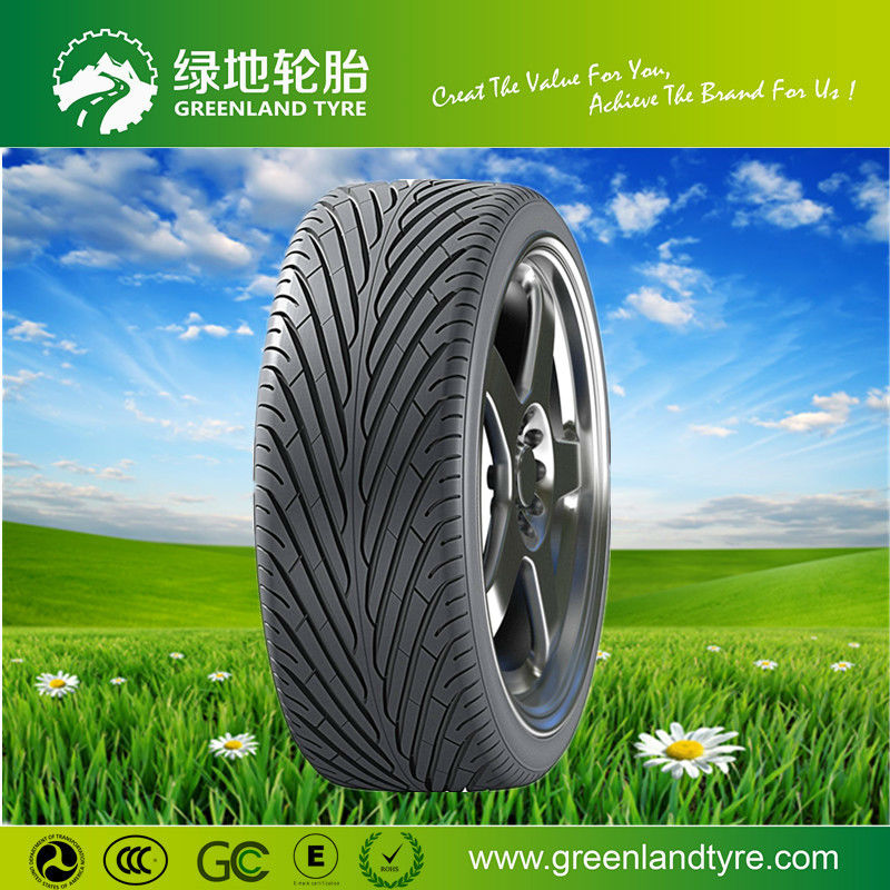 PCR Import from China Winter tires Car Tires pneus de voiture