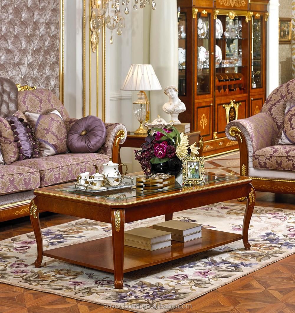 white european classical sofa - photo #12