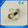 Shaanxi xian BNC rf connector in electrical and electronic equipment