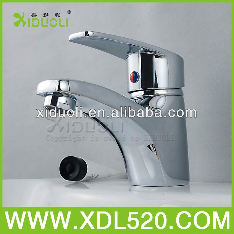 spa faucet,water gauge faucet,tap handle parts