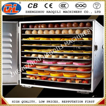 vegetable dehydration | infrared dehydrator | mushroom vegetable dehydrator