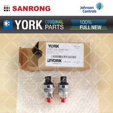 York Air Conditioner Spare Parts 025-29583-001 Pressure Transducer