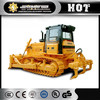 CHINA BEST EARTH MOVING MACHINE BULLDOZER SD6 WITH RIPPER