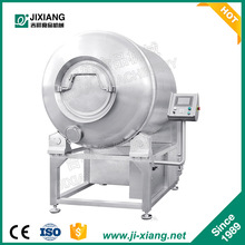 Commercial Vacuum Meat Tumbler Marinator Machine