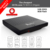 KM8 p Amlogic S912 Android 7.1 KODI 17.0 version Support OTA update hdmi tv box