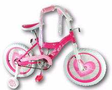 >>>2016 Best selling products from China push bikes for children/18inch girl child bike/kid mountain bikes/