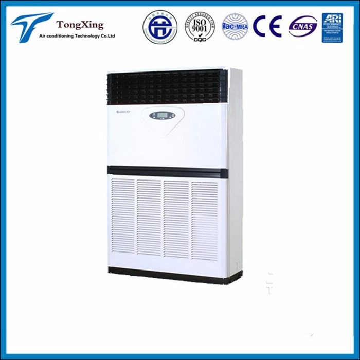 Temp Cooling Units : Kw package type air conditioning units constant
