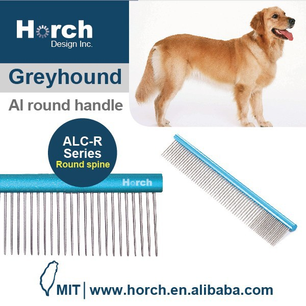 Master groomer combs hair cutting supplier dog pet grooming tools