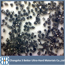 50/60 synthetic black diamond/diamond dust powder wholesale