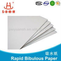 china rolling paper