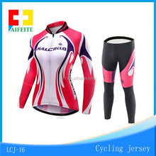 philippine cycling jersey for mountain bike wear