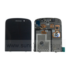 Mobile Phone Lcd for q10
