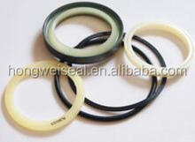 Chinese wholesaler for o ring service kit