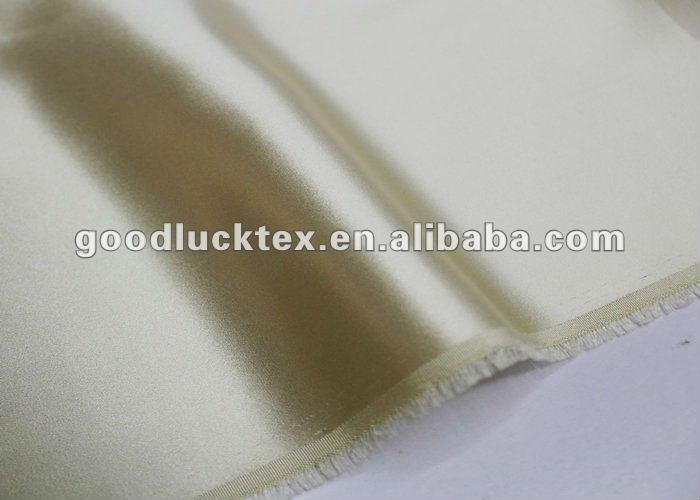 100% polyester back crepe satin fabric china manufactures suppliers