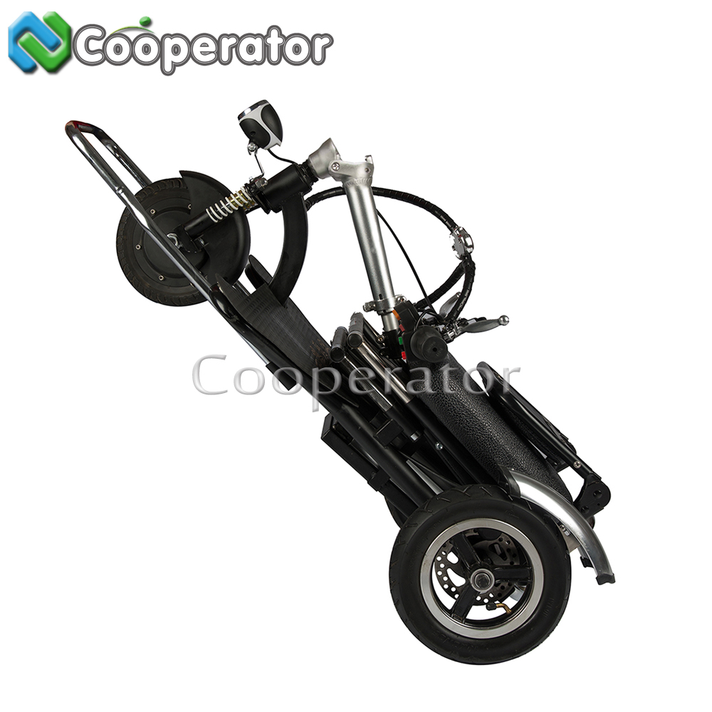 Power supply Professional design Mini three wheel electric motor bike, Electric Tricycle, three wheel electric vehicle