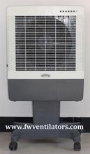 Paraguay best selling portable air cond