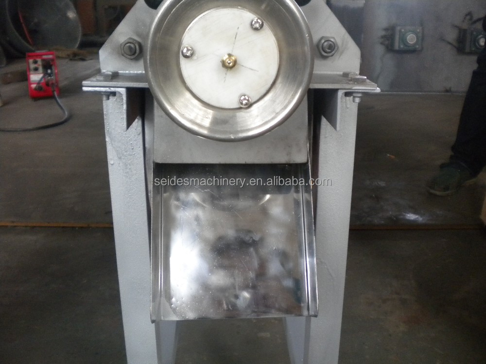 factory direct sale faber juice extractor fjb 9600 manufacturer Skype:saizilong3