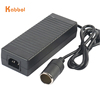 AC to DC Converter 6A 72W 110V to 12V Car Cigarette Lighter Socket Power Adapter Charger for car air Compressor tire inflator
