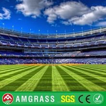 Artificial Turf Carpet/Indoor Soccer Grass/soccer field futsal synthetic grass artificial grass for football