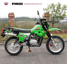 2017 new 150cc cheap 250cc dirt bike / off road enduro motorcycle,best enduro bike for sales