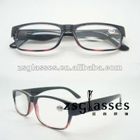 Cool Optical Frames Wholesale Special Optical
