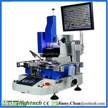 Hot Sale BGA Solder Ball Machine