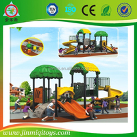 outdoor playground play set,children outdoor playground outdoor climbing nets,metal outdoor playground toys