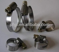 customize professinal stamping metal part for lock head.china supplier