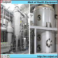 Other Small Food Processing Machinery Used