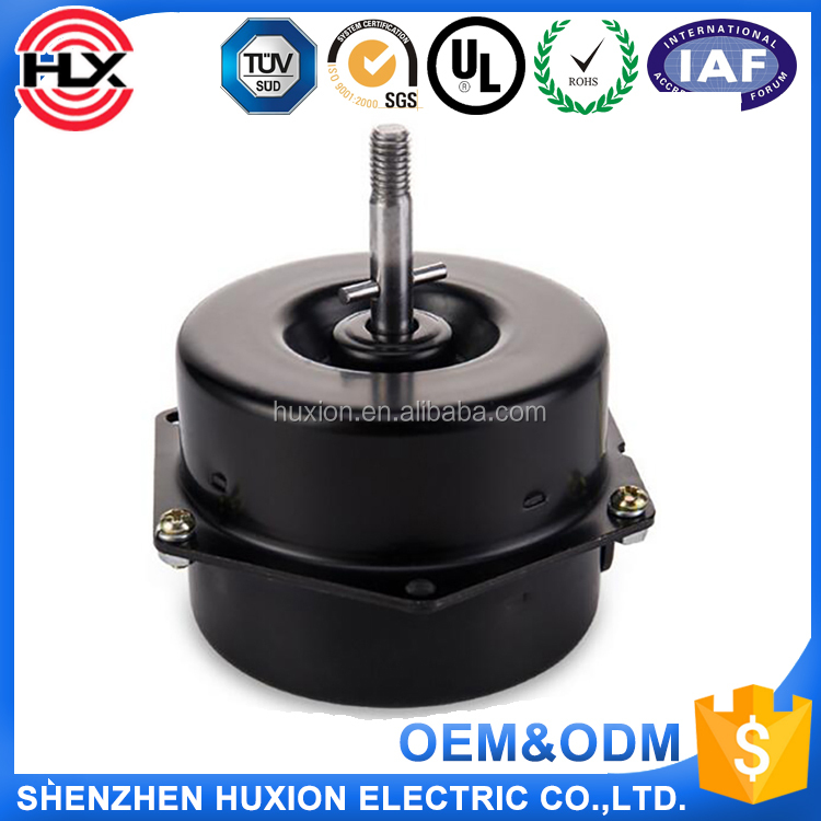 radiator cooling fan motor brushless dc motor,dc brushless fan motor 12v,motor brushless