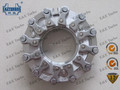TF035VG Turbo Nozzle ring for 49135 - 05895 120D E81 / E82 / E88