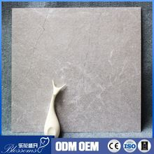 Latest Product Of China Sun Brand Grey Matt Roof Tiles