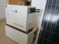 solar powered wireless security systems