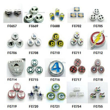 Wholesale floating living charms fit for glass charms all are in stock could send the order at once