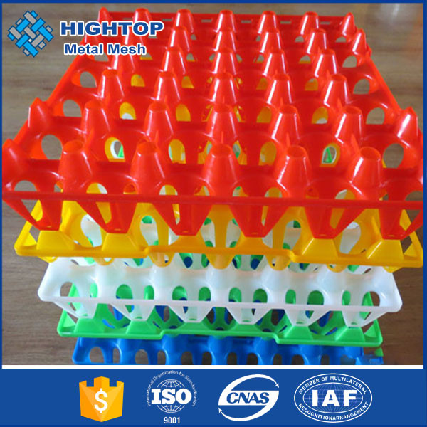 boats for sale molded pulp tray with high quality