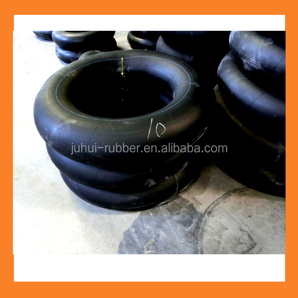 cheap OTR inner tube