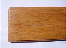 Strand Woven Bamboo Flooring board plywood