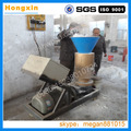 Hot sale wooden pellet machine/flat die animal feed pellet machine/pellet machine of animal feed