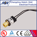 high quality switzer pressure switch