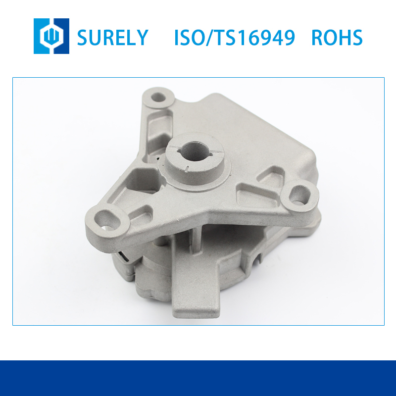 OEM Hot Sale Zhejiang Manufacturer New High quality auto car accessory metal part