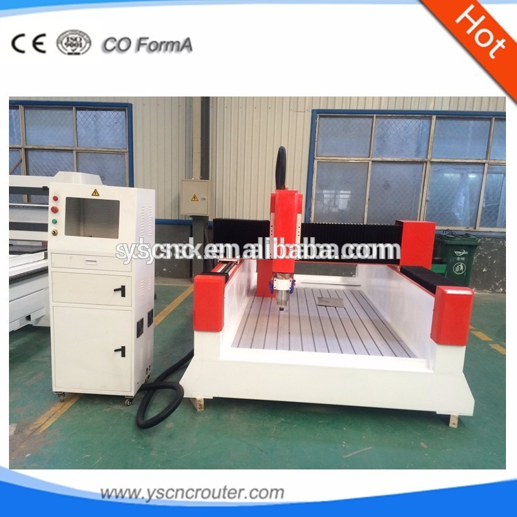 pebble stone making machine stone edge polishing machine cutting stone machine