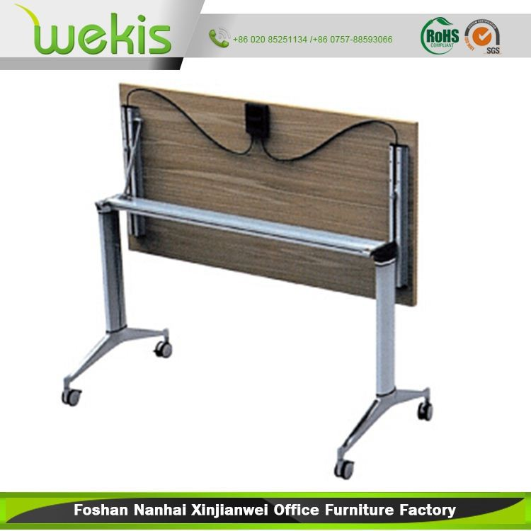 Factory Supply Prime Quality Custom Made Furniture Table Leg Height Adjuster