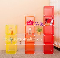 Decorative 2013 christmas gift storage box for clothes