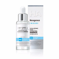 NEOGENCE HYALURONIC ACID HYDRATING ESSENCE